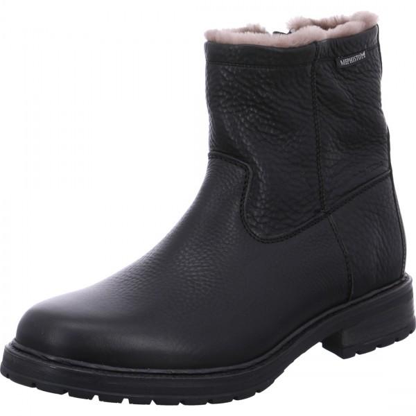 Mephisto men's boot LEONARDO
