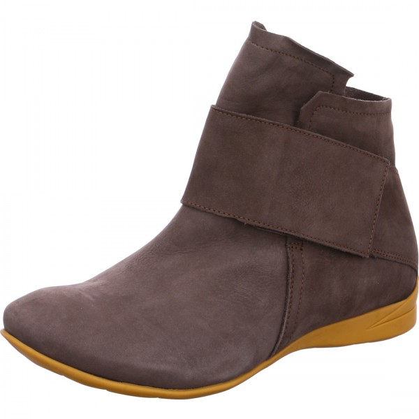 "Think ankle boot ""WUNDA"""