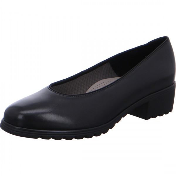 "ara Damen Pumps ""MODENA"""