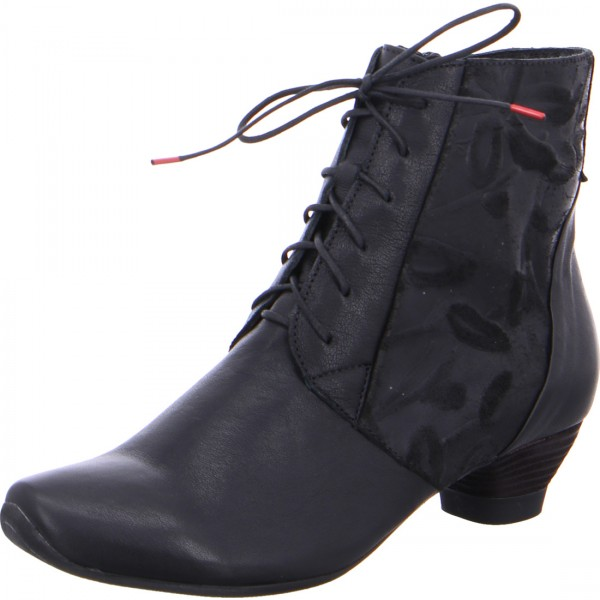 "Think ankle boot ""AIDA"""