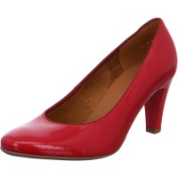 JENNY Damen Pumps
