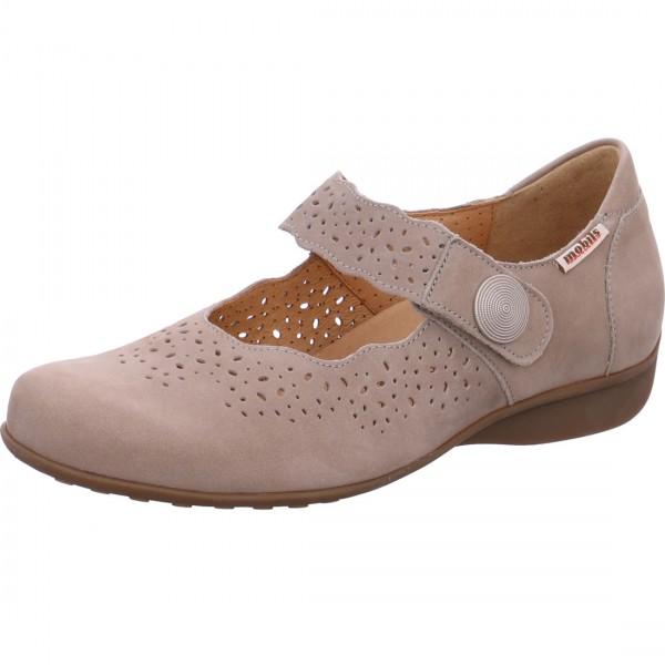 Mobils chaussures FABIENNE