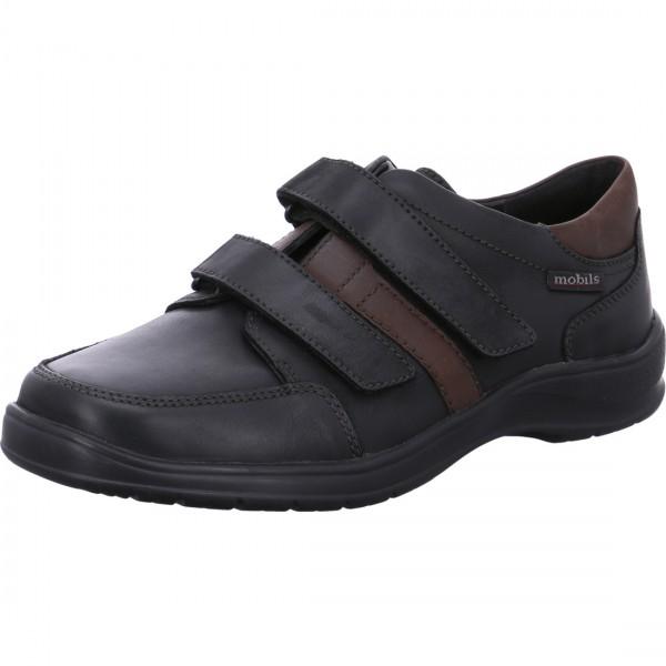 Mobils chaussures EYMAR