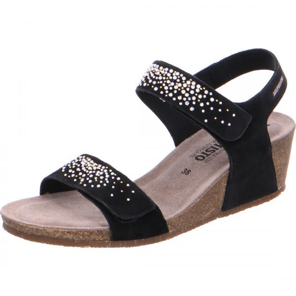 Mephisto sandal MARIA SPARK