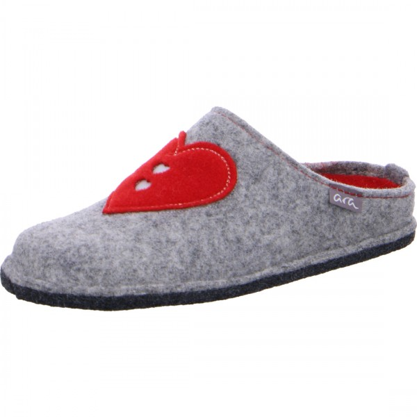 ara chaussons Cosy