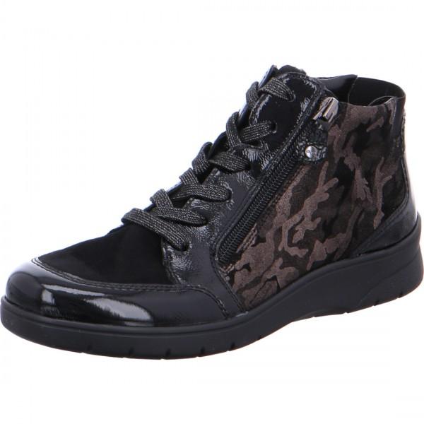ara chaussures lacets Meran