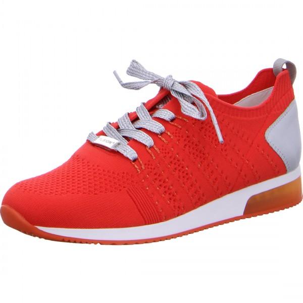 ara sneakers Lissabon