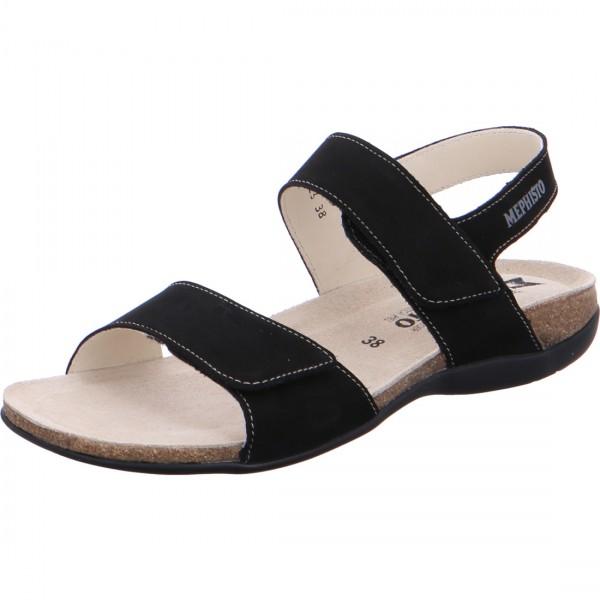 Mephisto Sandale AGAVE