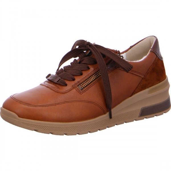 ara sneakers Neapel