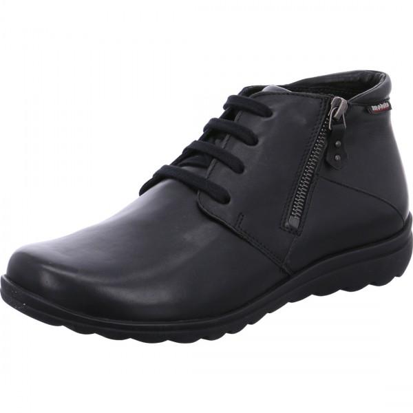 Mobils ladies' boot CATHY