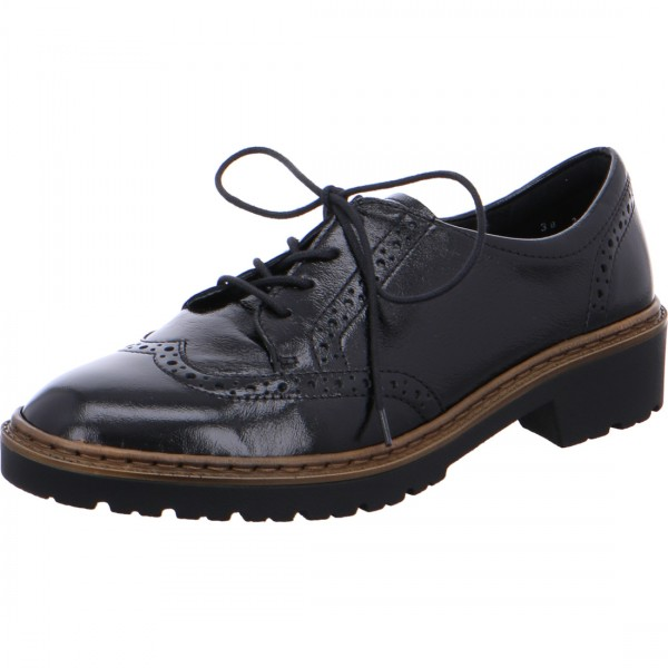 ara chaussures lacets Richmond