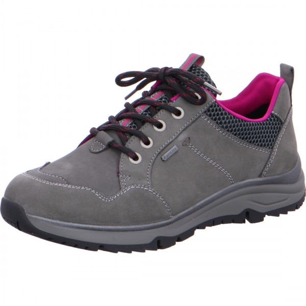 ara chaussures lacets Tirol