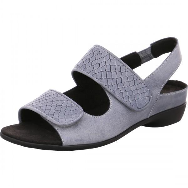 Sandale THARMA H
