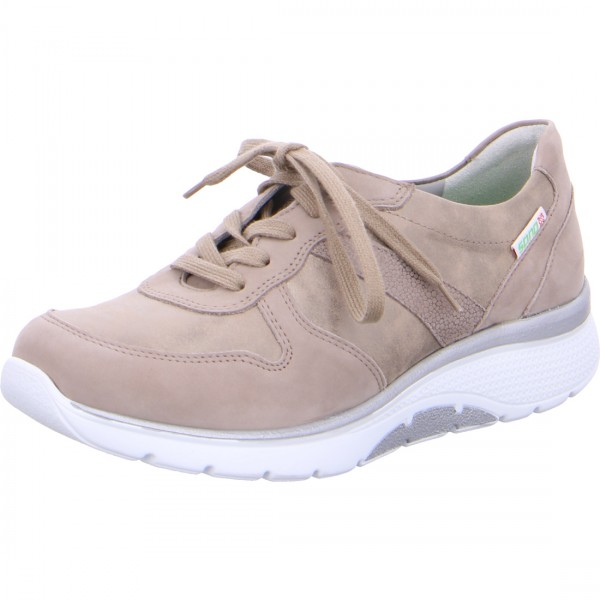 Sano chaussures ISALYS