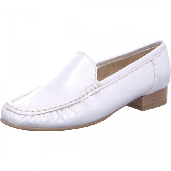 ara loafers Atlanta