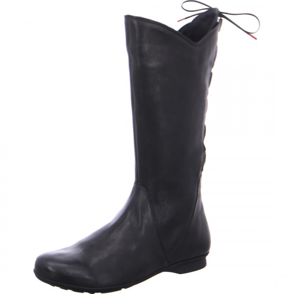 "Think Damen Stiefel ""KESHUEL"""