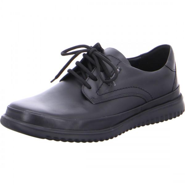 Mephisto chaussures TEDY