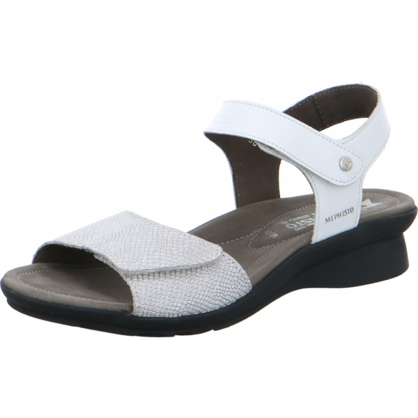 Mephisto ladies' sandal PATTIE