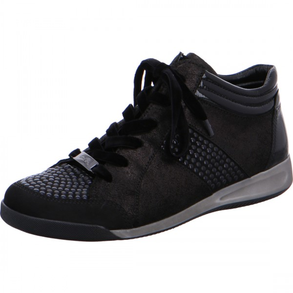 ara high top baskets Rom