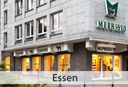 Anz-bild-Essen_mephisto-4