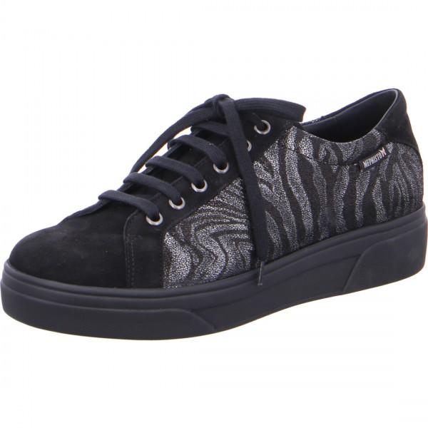 Mephisto chaussures FANYA