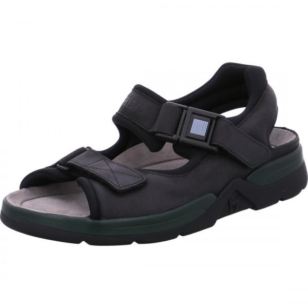 Mephisto sandale ATLAS