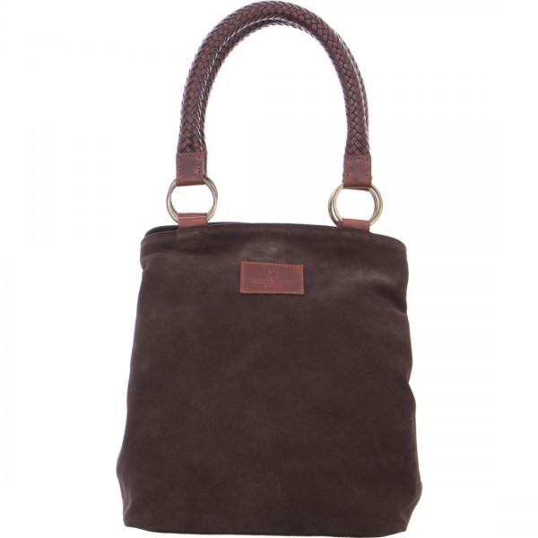"""Tasche """"Siesta Bag"""""""