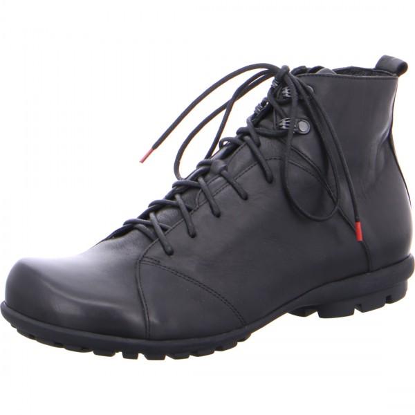 """Think boot """"KONG"""""""