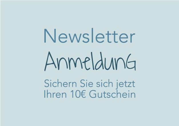 Newsletter_Kachel_Ganter