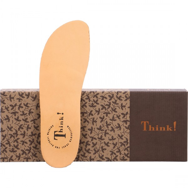 Think insole MENSCHA
