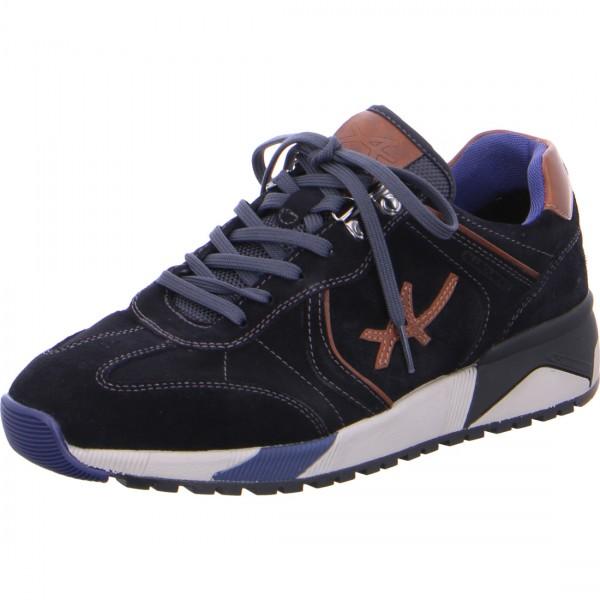 Allrounder chaussures STRANGER