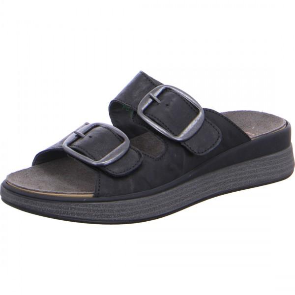 Think sandales MEGGIE