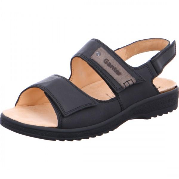 Sandalette HOLGER