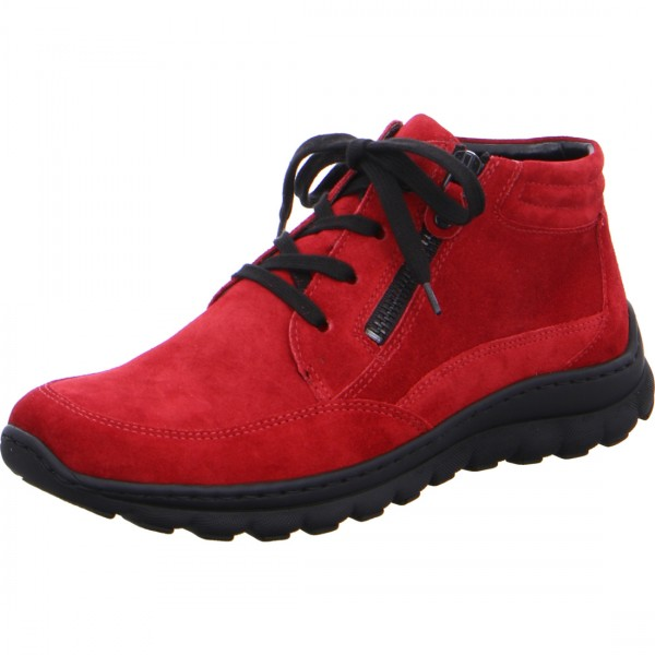 ara chaussures lacets Tampa