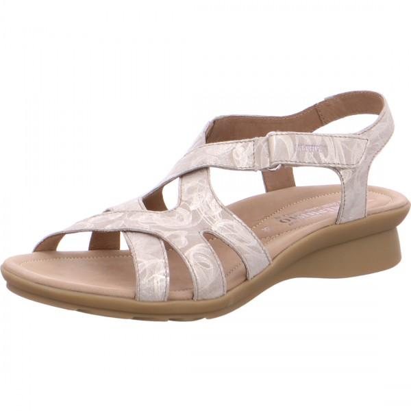 Mephisto ladies' sandal PARCELA
