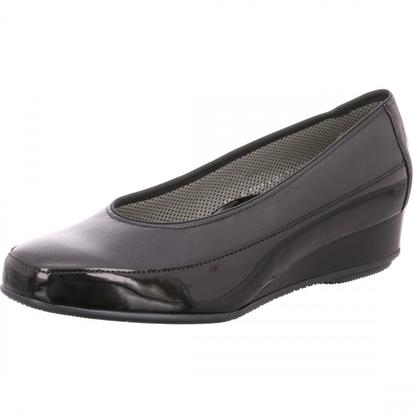 "ara Damen Pumps ""ABANO"""