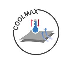 Coolmax_Icon-1