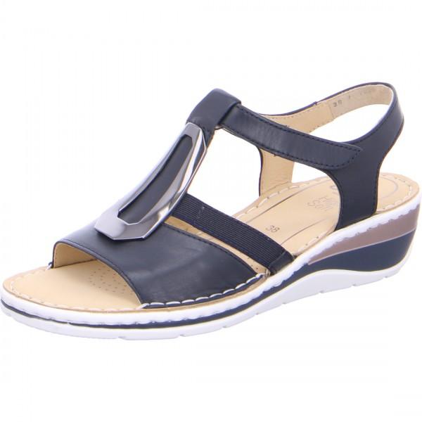 ara sandales Amalfi