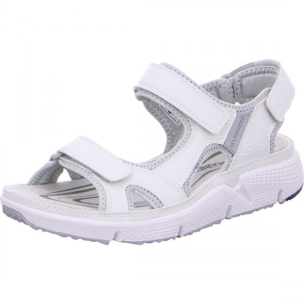 Allrounder sandales ITS ME
