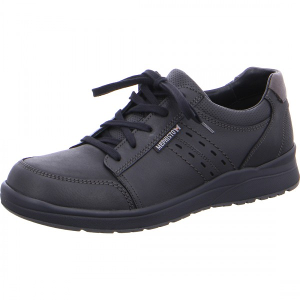 Mephisto men's lace-up VINCENTE