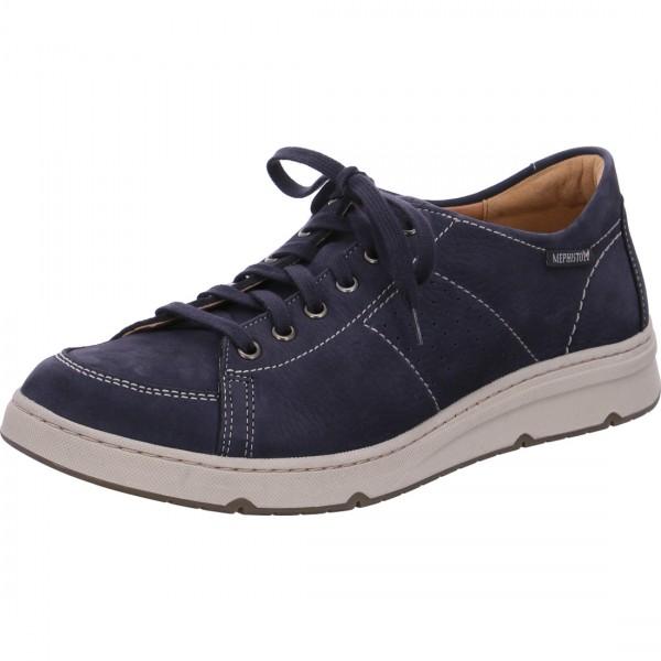 Mephisto chaussures JEROME