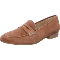 ara Damen Slipper