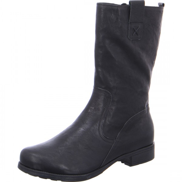"Think Damen Stiefel ""DENK"""