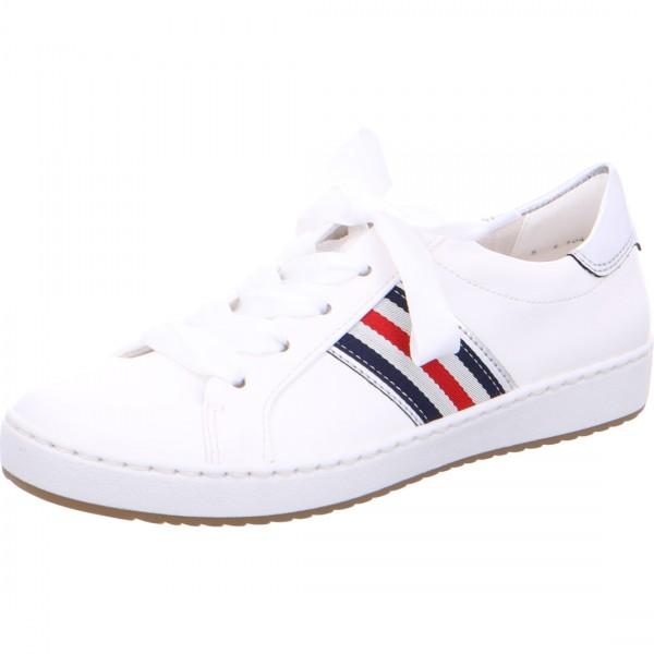 """Jenny Sneaker """"Dublin"""""""