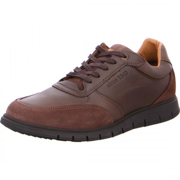 ara chaussures lacets Morton