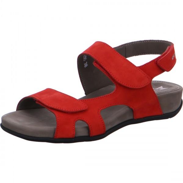 Mephisto ladies' sandal JULIET