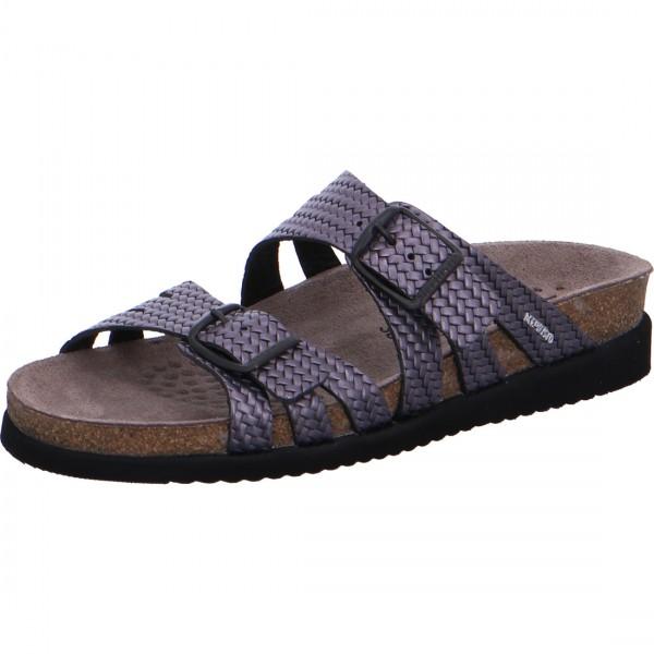 Mephisto sandales HELISA