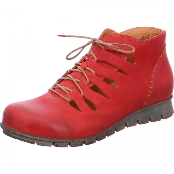 Think chaussures MENSCHA