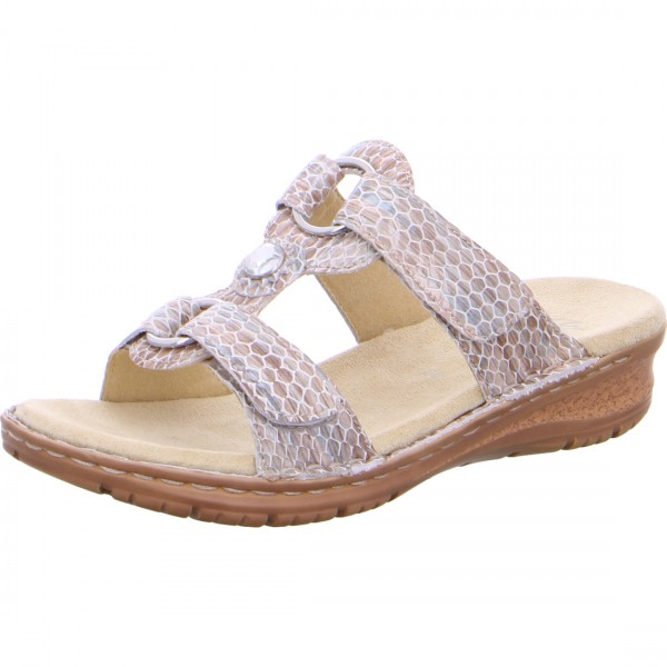"ara Pantolette ""Hawaii"""