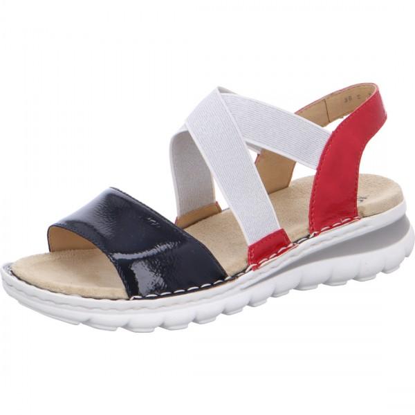 ara sandals Tampa